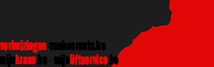 mijnliftservice.be – mijnkraan.be Logo